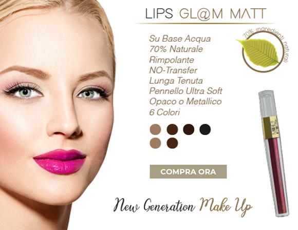 banner-lips-glam-metal