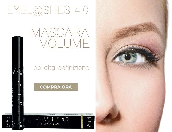 banner-mascara-volume